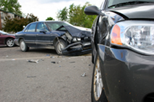 Auto Accidents Attorney