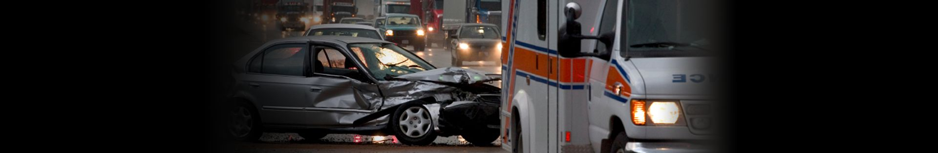 tampa car wreck attorneys